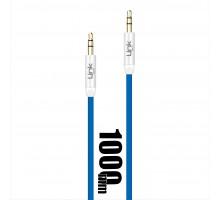 A585 1000mm Standart Aux Kablo
