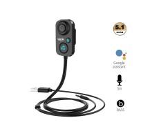 G5 Bluetooth Ses Alıcısı LMP-G5