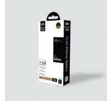 IPhone 6 Plus Premium Mobil Batarya