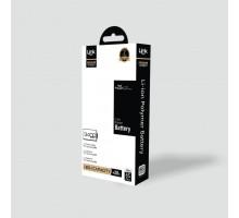IPhone 6S Plus Premium Mobil Batarya