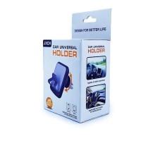 Car Universal Holder Telefon Tutucu