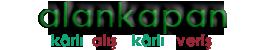 alankapan.com